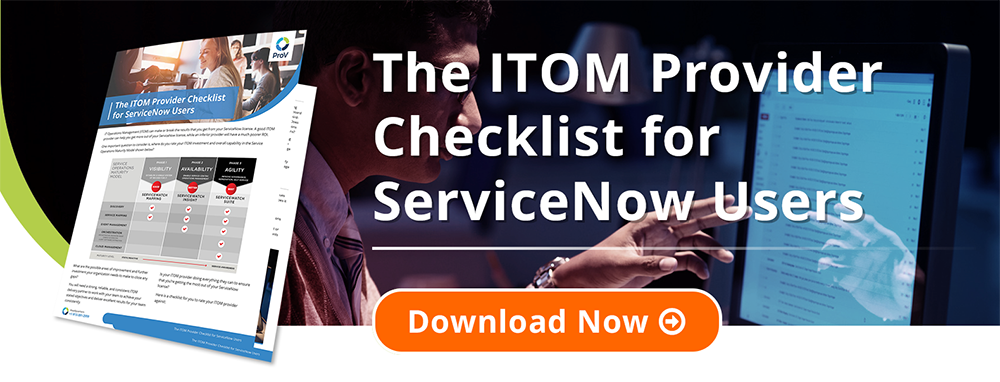 top-3-underutilized-servicenow-tools