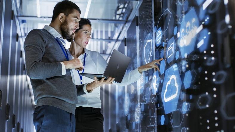 Intelligenzdating-Website Speed-Dating-Fragen für Unternehmen