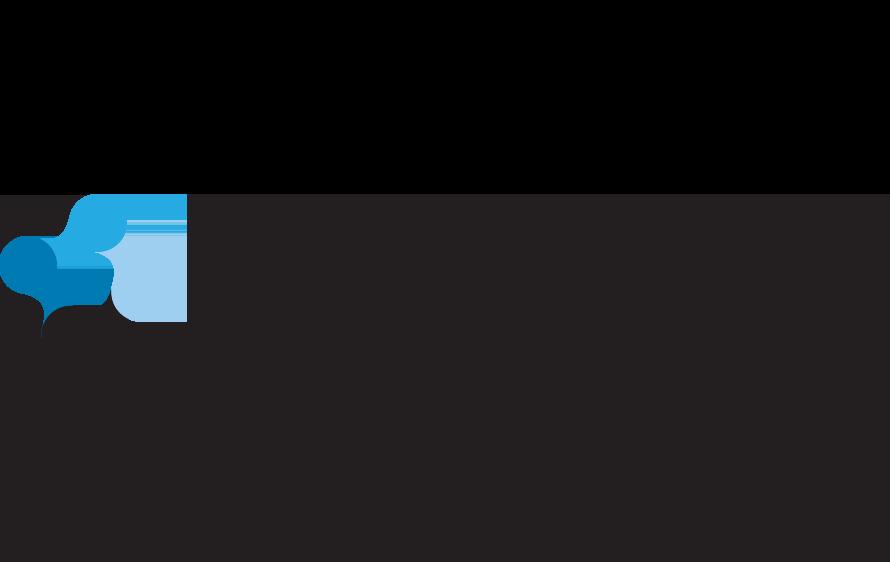 elemica-logo