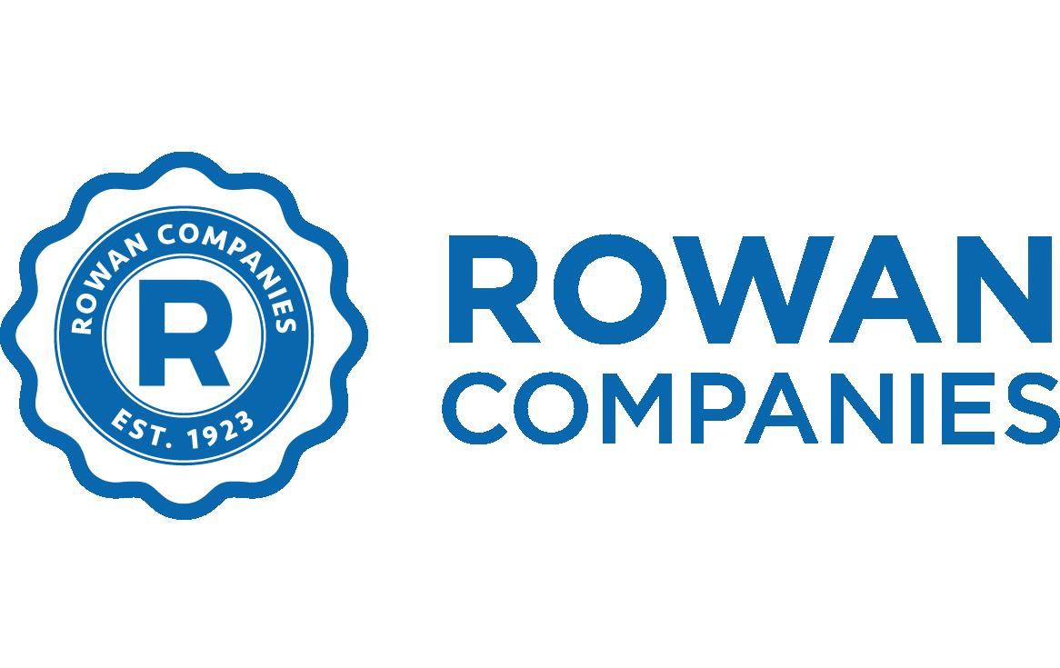rowan-companies-logo