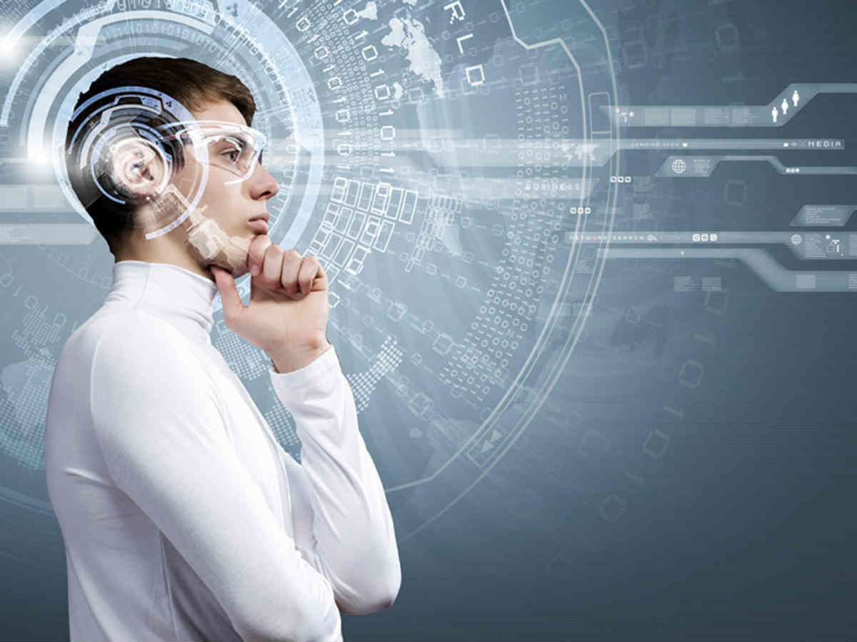 How RPA Can Transform Your HR Department