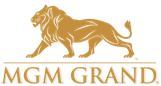 MGM-grand