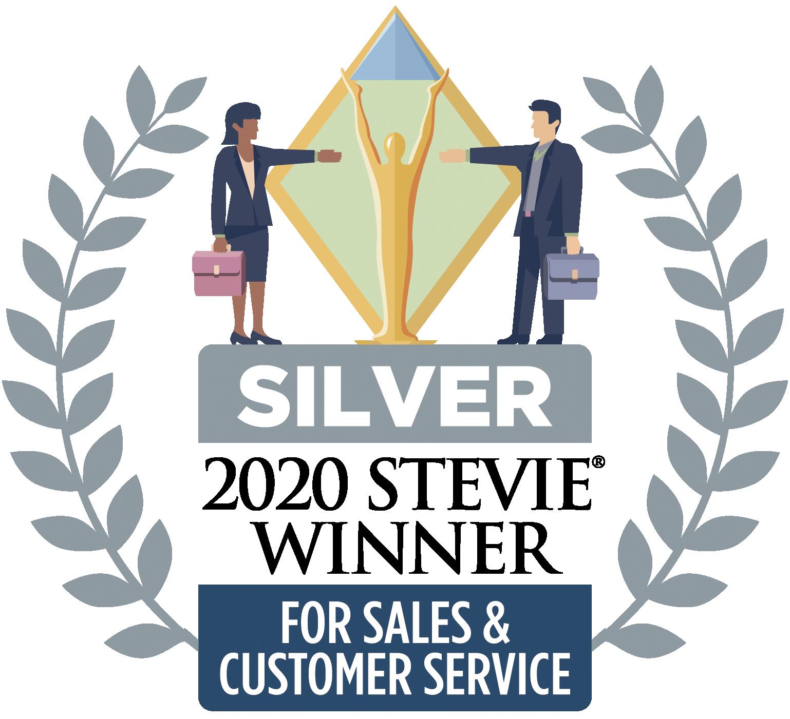 SASCS20_Silver_Winner_(1)
