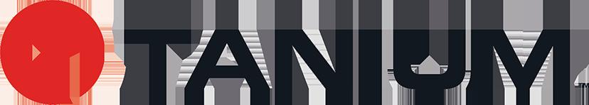 TANIUM-distributor-belgium-Exclusive-networks