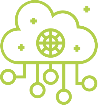 iconfinder_02_cloud_computing_2503642