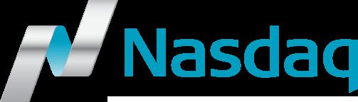 kisspng-nasdaq-100-business-globenewswire-nasdaq-marketsit-5b4c0aab320884