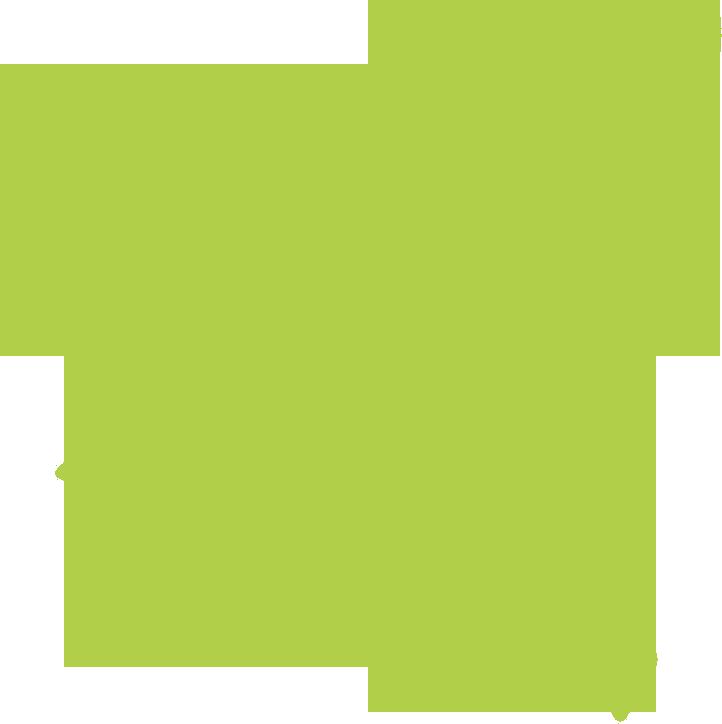 plane-icon-flight-transport-sign-vector-10149601