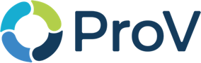 prov-logo-1