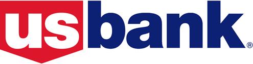 us_bank_logo_3X2