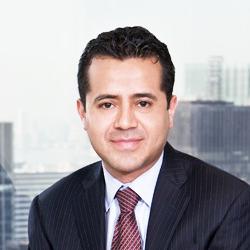 Gerson Guzman