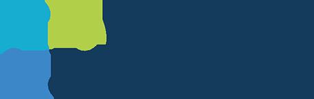 prov-logo
